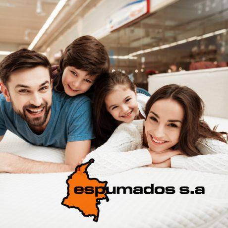 Grupo ESPUMADOS